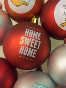 plastic kerstballen-1