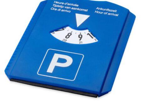 parkeerschijf-multifunctioneel